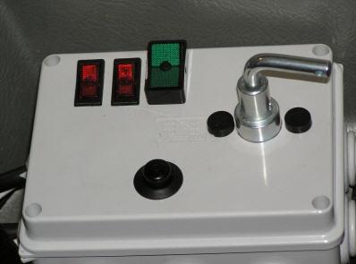 traktionsbatterie system me mer. Black Bedroom Furniture Sets. Home Design Ideas